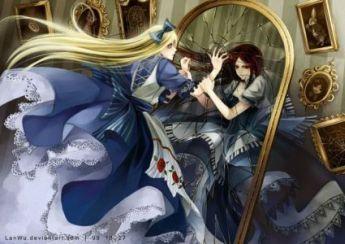 Alice1 espejo.jpg