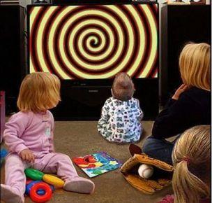 AliceBrainwashingniños espiral.jpg