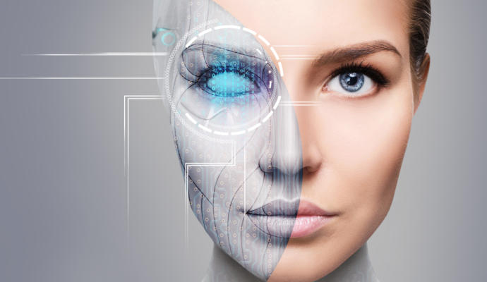 La transhumanización no está exenta de polémica.